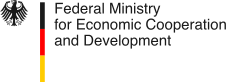 Federal Ministry of Economic Cooperation and Development (BMZ)