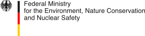 Germany's International Climate Initiative (IKI) of the Federal Ministry for the Environment, Nature conservation and Nuclear Safety (BMU)