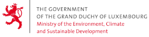 Luxembourg's Ministry of the Environment, Climate and Sustainable Development