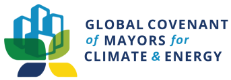 Global Covenant of Mayors (GCoM)