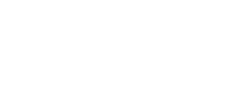 City Climate Finance Gap Fund